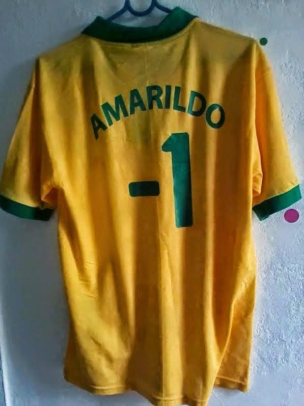 Qual o número da camisa   d64de28c1a988