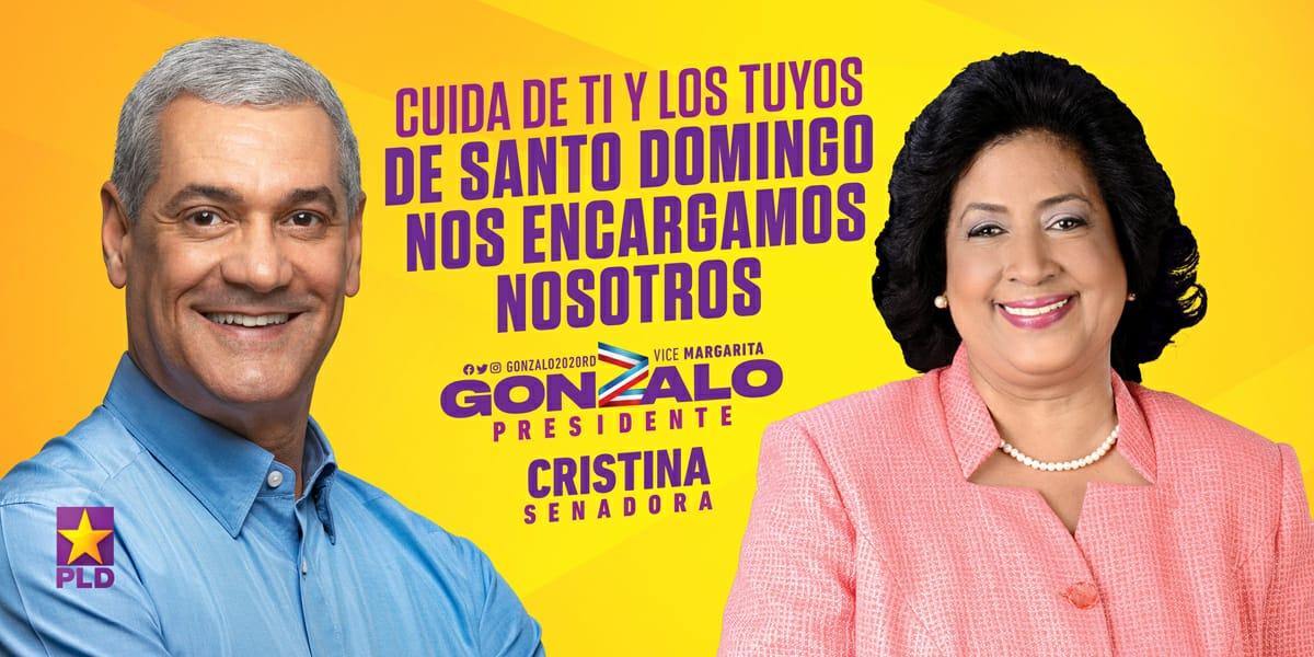 Vota Morado Entero