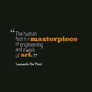 Biological Science & Engineering