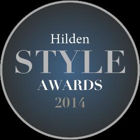 Hilden Style Awards 2014