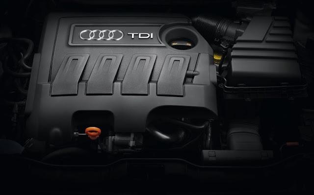 2012-audi-a1-sportback-Engine