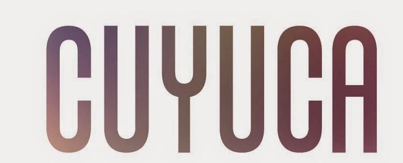 CUYUCA