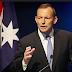 """PM Australia: Tenggelamnya Anak Suriah Pengingat untuk """"Hentikan Perahu Migran"""""""