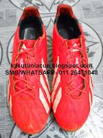 http://kasutbolacun.blogspot.com/2015/05/adidas-f50-adizero-micoach-2-sg_15.html