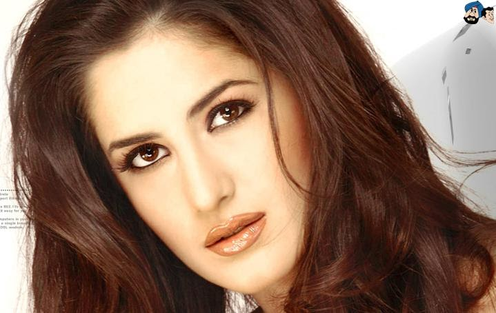Katrina Kaif Hot Picture Family Biography Image Vidio