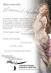 Tardes de diumenge amb Afrodita
