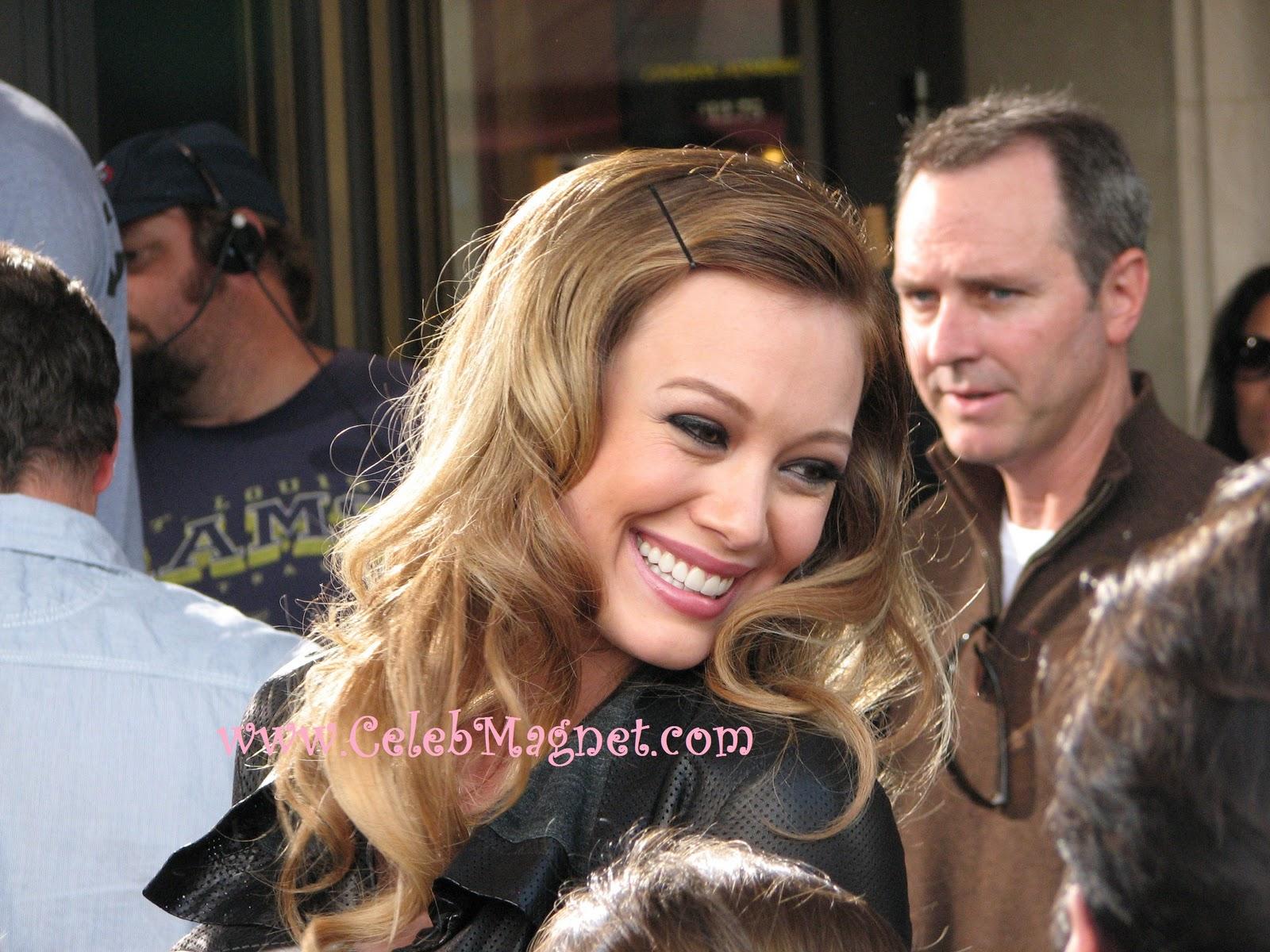 http://2.bp.blogspot.com/-6a6hZUA_UPM/TMIXQqic-dI/AAAAAAAACbc/1oCpsqoI-_o/s1600/Hilary-Duff-Elixir.jpg