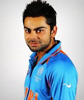 virat kohli 2012-virat gets nominated for icc cricket awards in two categories for the year 2012
