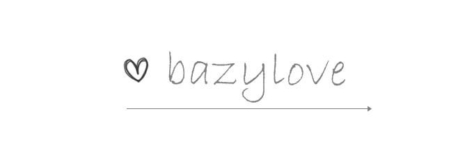 bazylove