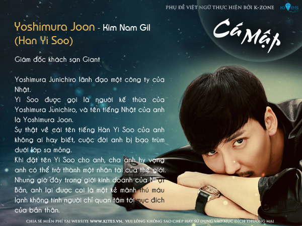 Phim Nếu Không Có Hận Thù - Neu Khong Co Han Thu