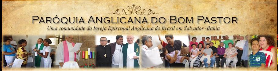 Paróquia Anglicana do Bom Pastor