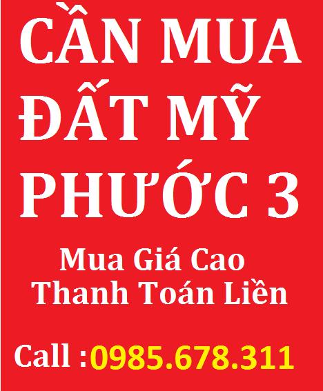 http://2.bp.blogspot.com/-6aAmtiQhgsg/VnjNFTamZeI/AAAAAAAAAGw/Xaq59SyNhHM/s1600-r/mua-dat-my-phuoc-3.png