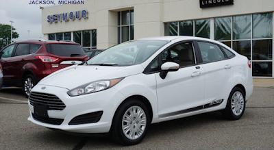 Used Cars for Sale Jackson, MI