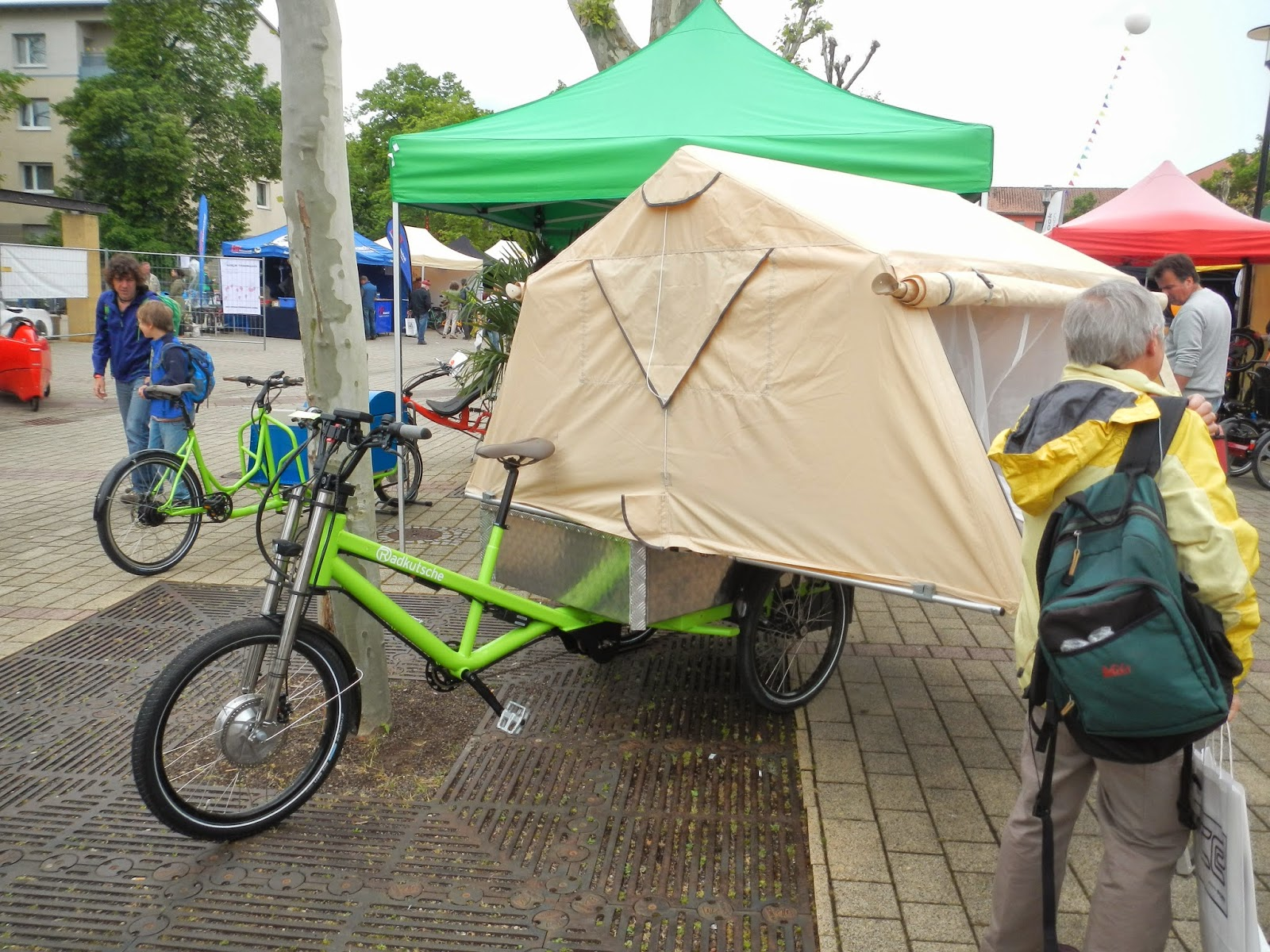 bike scene dordrecht