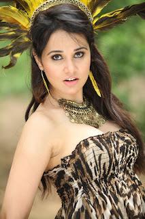 Nisha Kotari  Pictures 007.jpg
