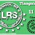 La Real Skasez en Tianguis Cultural del Chopo Sábado 26 de Abril 2014