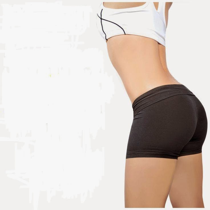 http://www.naturalbodytips.com/2014/10/natural-tips-to-lighten-dark-bum-color.htm