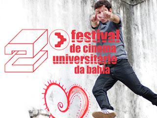 Festival Universitário da Bahia