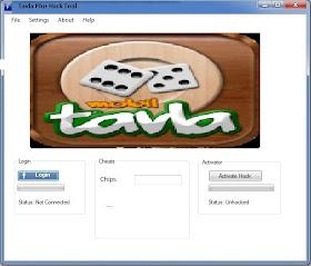 Tavla Plus hack