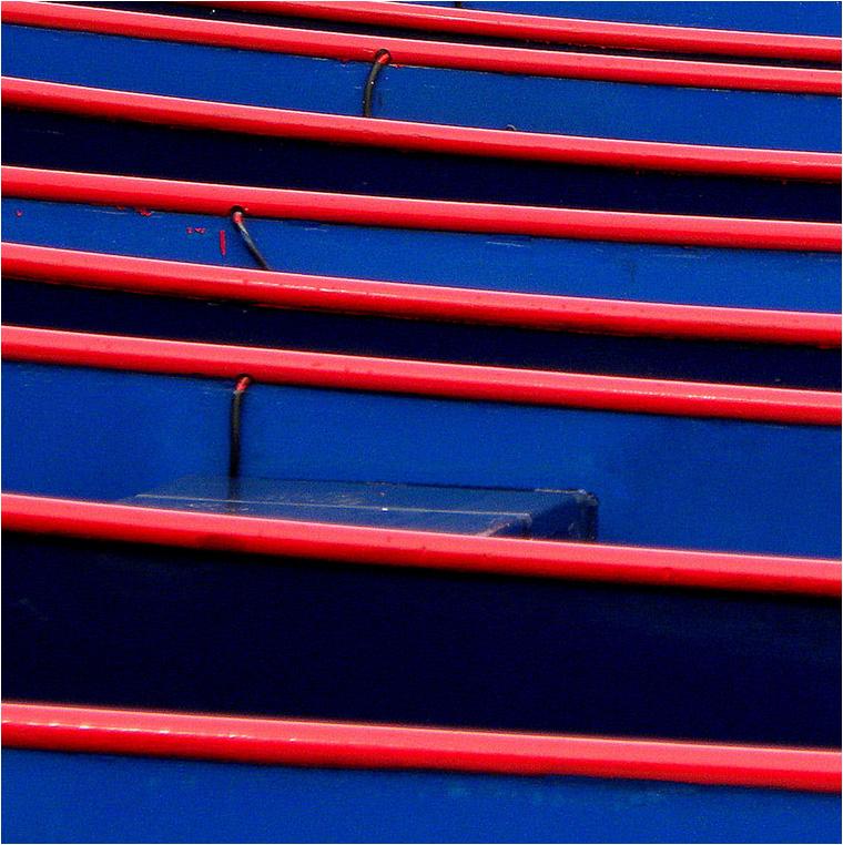 emphoka, photo of the day, Ger Veuger, Nikon Coolpix P90
