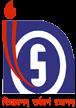 logo-NIOS