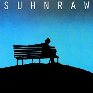 SUHNRAW - SOUL