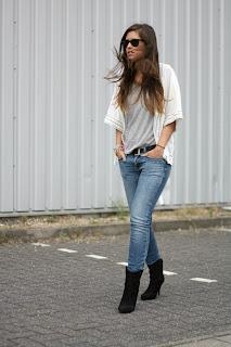 http://2.bp.blogspot.com/-6aJUKwcqQlA/T_xy93Gpg4I/AAAAAAAABik/oKJTy17R9YQ/s1600/Outfit+kimono+jacket+mango+isabel+marant+boots.jpg
