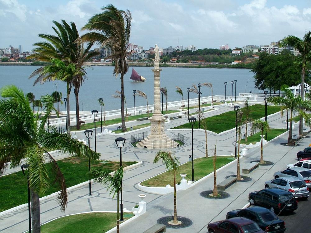 Ofertas legais em São Luís do Maranhão ( Casa e Trabalho)