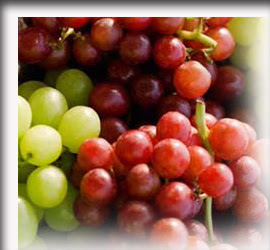anggur_merah_atau_anggur_hijau