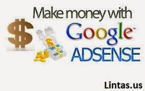 Tips Cara Daftar Akun Adsense Terbaru 100% Di Terima