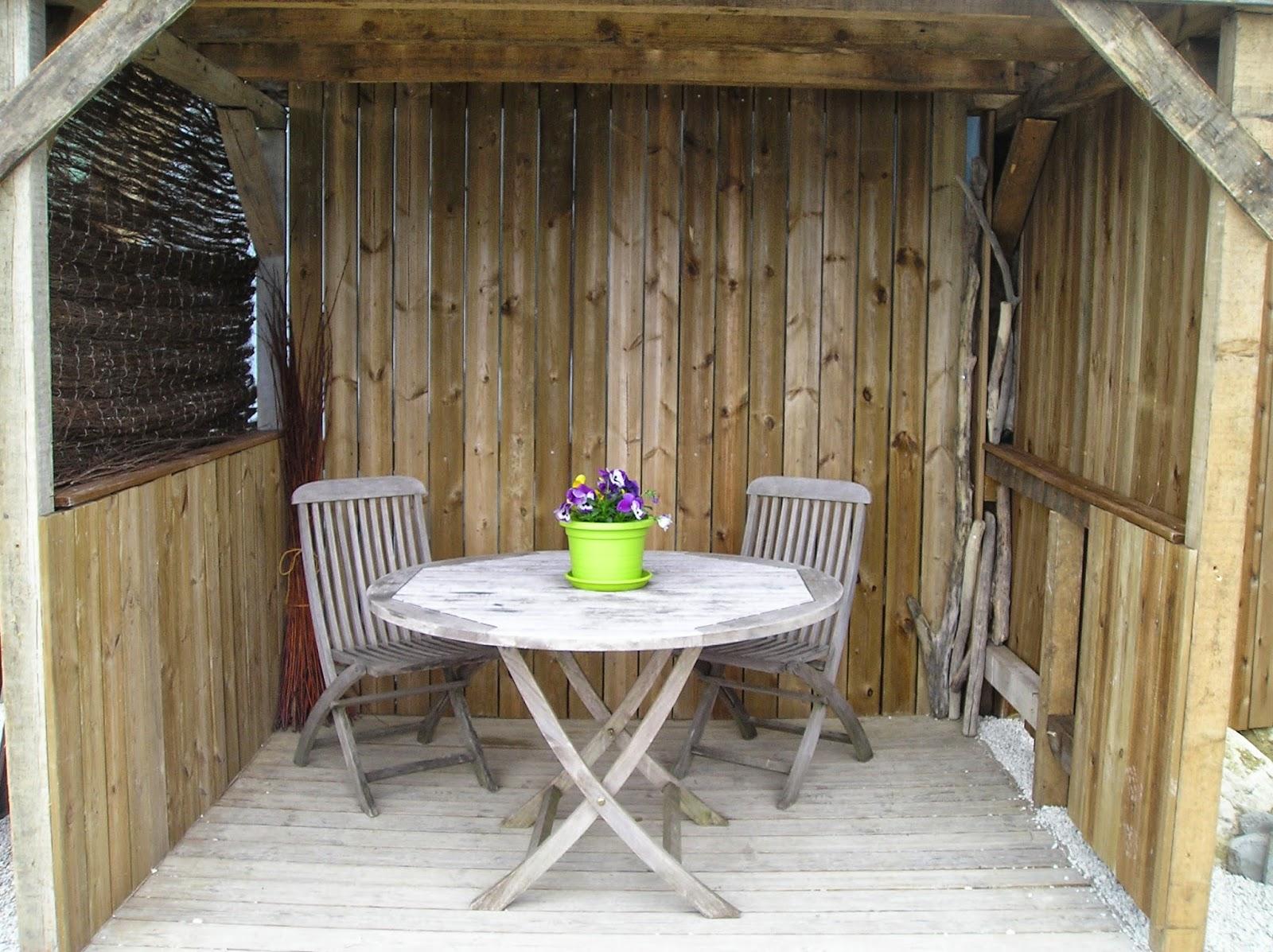 chambres d h tes et g te les balcons de la cochette lac d annecy. Black Bedroom Furniture Sets. Home Design Ideas