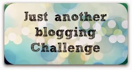 Just Another Blogging Challenge Natty Nikki Plus Size Blogger