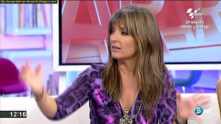 Beatriz Cortazar