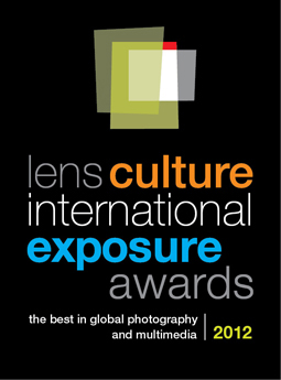LensCulture, Lens Culture, Awards, photography, global, 2012