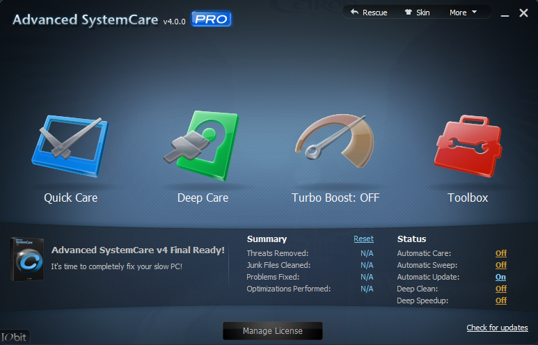 http://2.bp.blogspot.com/-6aT0kW9EQLI/TbdSsrg5ucI/AAAAAAAAANw/PlXG022jHHQ/s1600/Advanced+SystemCare+Pro.jpg