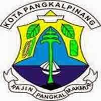 Gambar untuk Formasi CPNS Kota Pangkal Pinang Tahun 2014