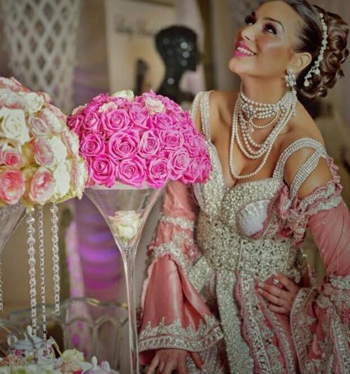 قفطان مغربي قفاطين مغربية قفاطين للعروس المغربية ظ'ظپط§ط·ظٹظ†3.jpg