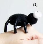http://translate.googleusercontent.com/translate_c?depth=1&hl=es&rurl=translate.google.es&sl=en&tl=es&u=http://onelmon.com/blog/2013/08/sewing-spider/&usg=ALkJrhj3FBuRwvgzEaW2VKxLvi7oOm8mnQ