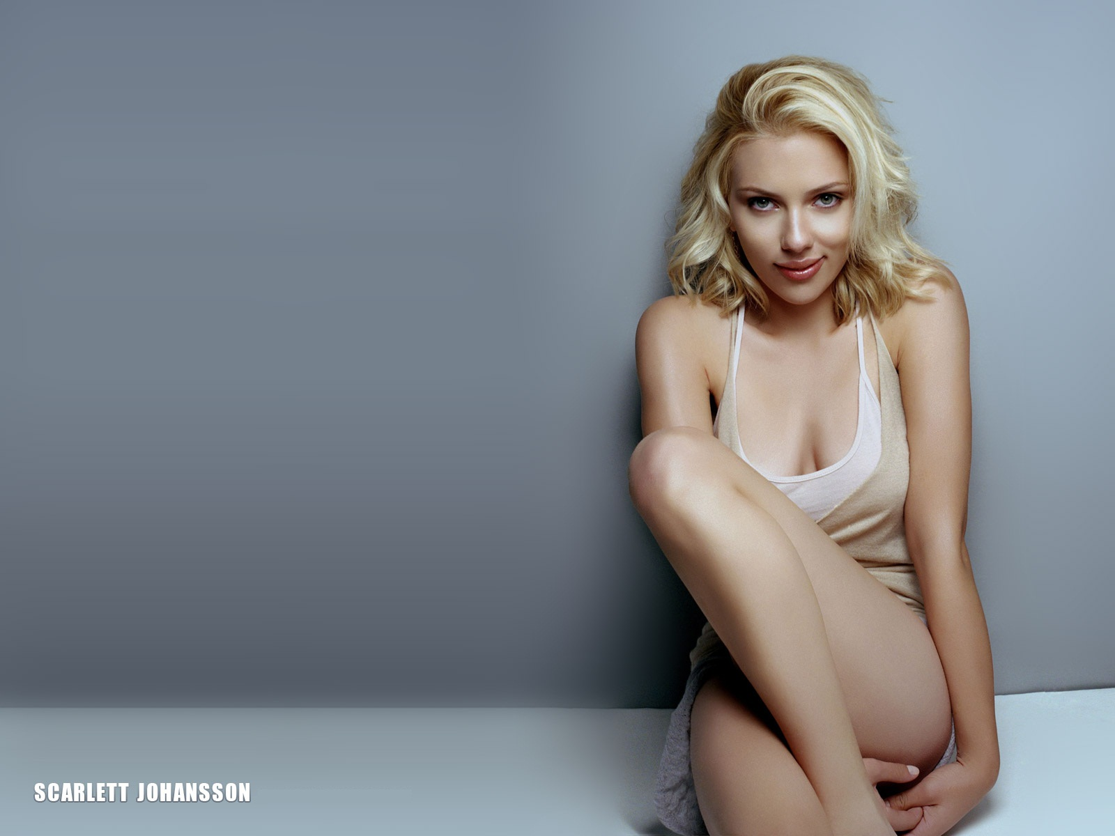 Erotic+and+beautiful+Scarlett+Johansson+giving+seductive+expressions Tags: free hot asian sex videos, mass tech hardcore