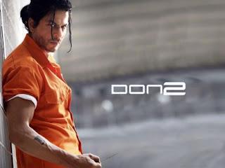 Don-2d.jpg