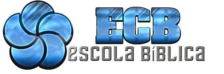 Escola Bíblica ECB