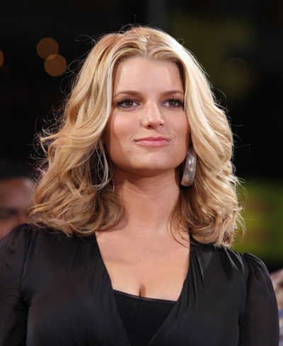 Hollywood Actress Latest Hairstyles, Long Hairstyle 2011, Hairstyle 2011, New Long Hairstyle 2011, Celebrity Long Hairstyles 2141