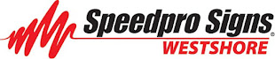 Speedpro Signs Westshore