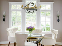Elegant Dining Room Decor 9 Renovation Ideas EnhancedHomes.org