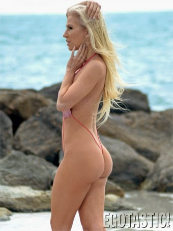 ana braga hot