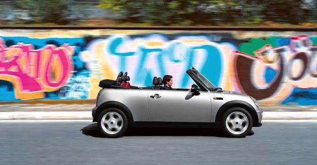 hd car wallpaper