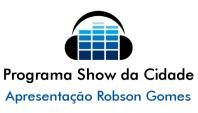 Clic e Ouça o Programa Show da Cidade