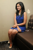 Nanditha Raj Glamorous photos-thumbnail-2
