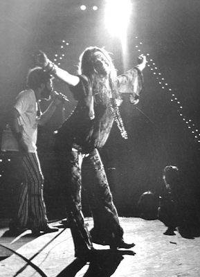 Rock 1on1 - Janis Joplin Woodstock 1969.png