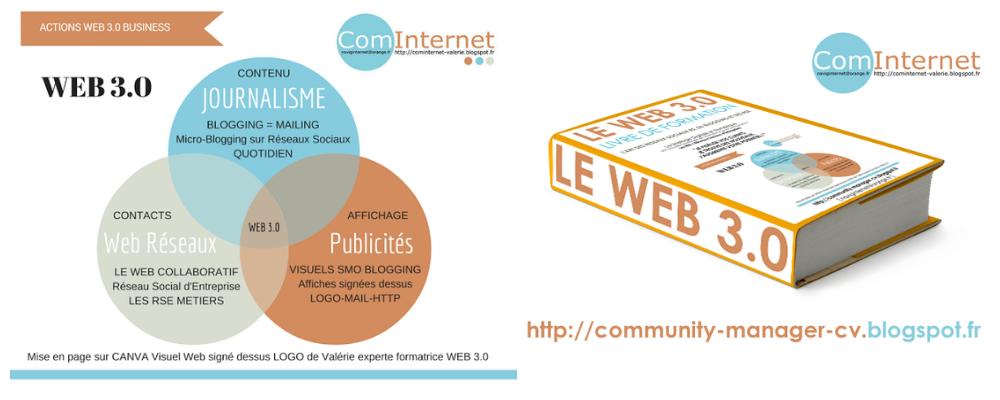 ComInternet Community Manager Web Designer VAL VANNES MORBIHAN 56 BRETAGNE (naviginternet@orange.fr)
